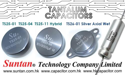 Hybrid-Silver-Axial-Wet-Tantalum-Capacitors-Su