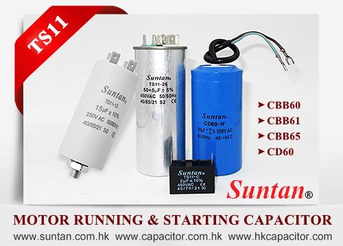 https://www.capacitors.hk/Motor-Capacitors CBB60